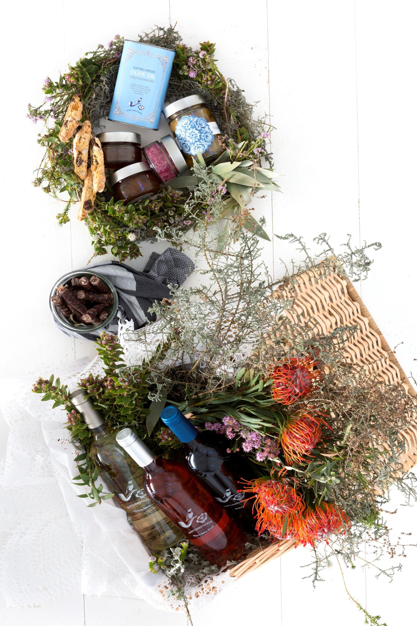 Babylonstoren picnic-hamper-packshot - 02 small