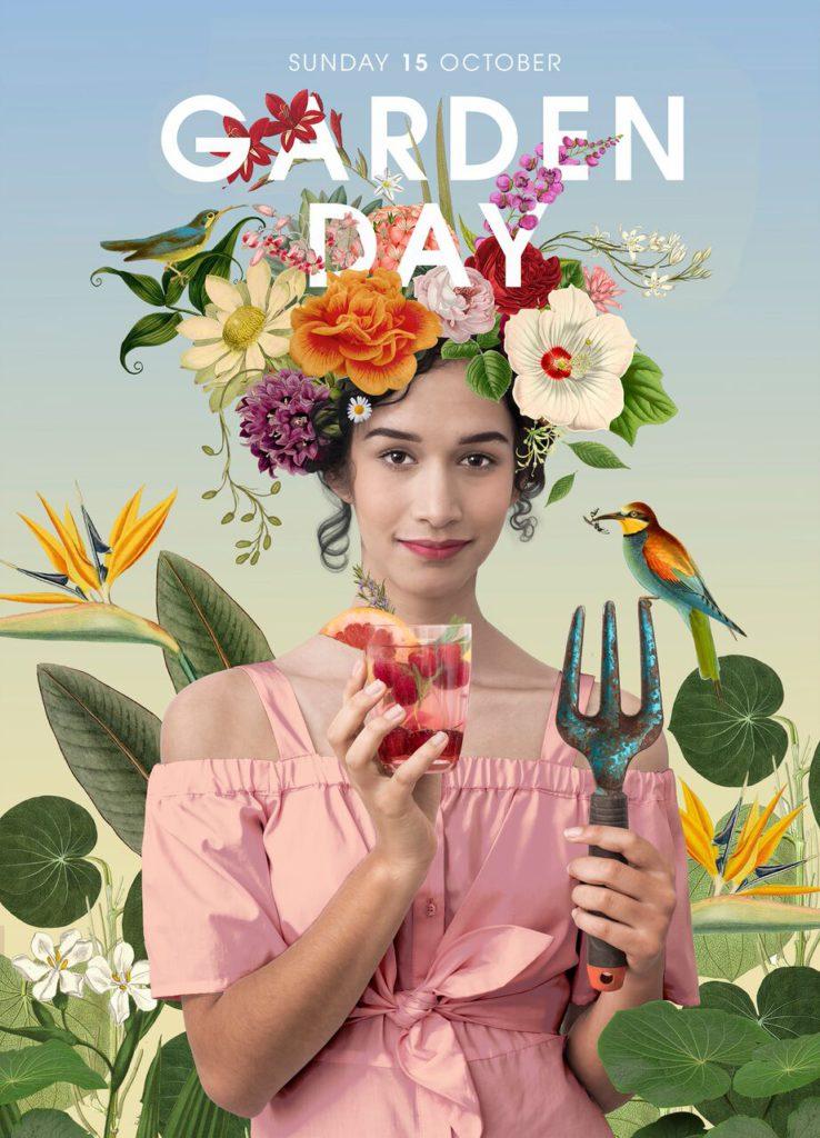 Garden-Day-image-738x1024