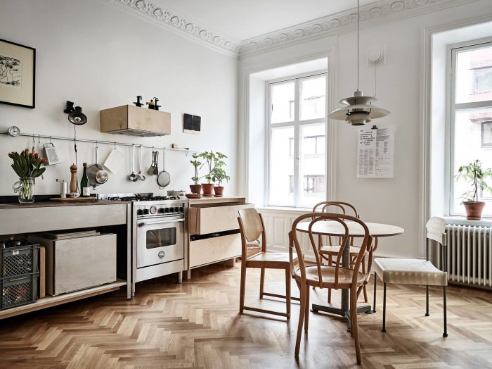 How-to-get-the-look-a-minimalist-plywood-kitchen-2