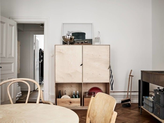 How-to-get-the-look-a-minimalist-plywood-kitchen-3